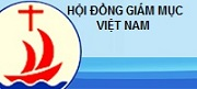 http://hdgmvietnam.org